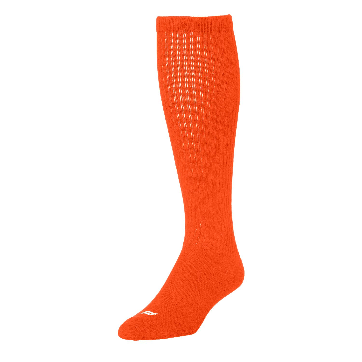 a5082da9a Display product reviews for Sof Sole Soccer Kids' Performance Socks X-Small  2 Pack
