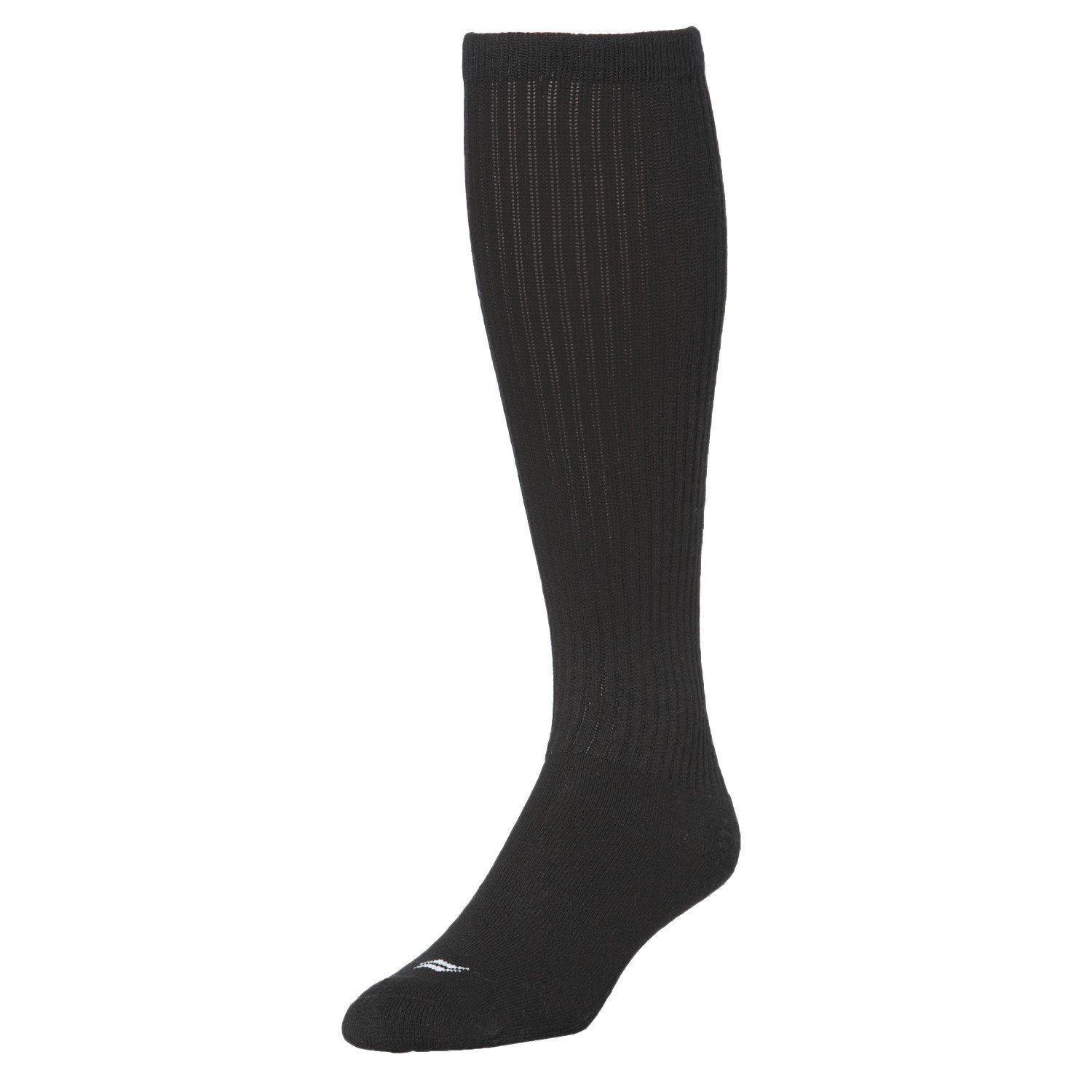 e1611a2e5 Display product reviews for Sof Sole Team Performance Football Socks Large
