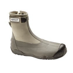 Magellan Outdoors Men's Trainer Wading Boots