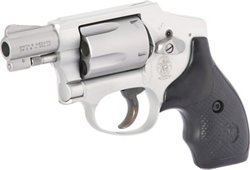 Smith & Wesson Model 642 .38 Special +P Revolver