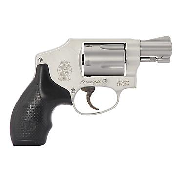 Smith & Wesson Model 642  38 Special +P Revolver