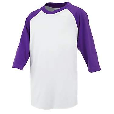 adcfbe21d3 Baseball Shirts | Baseball Tees, Baseball T-Shirts | Academy