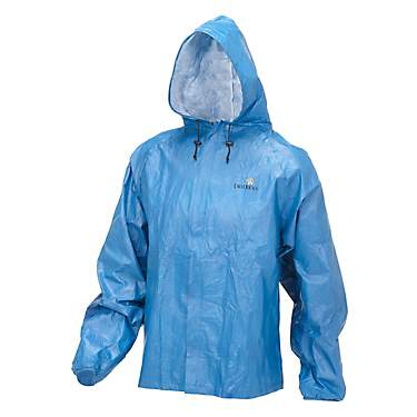 Frogg Toggs Adults' Ultra Lite Rain Suit