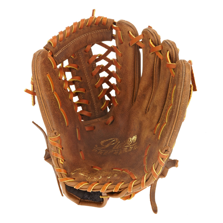 Baseball Gloves & Mitts   Academy