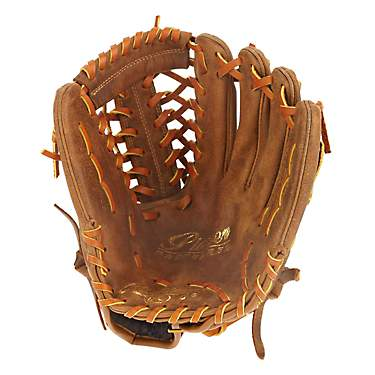 Rawlings Men's Player Preferred 11.75 in Infield Baseball Glove