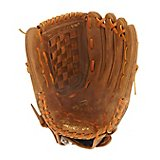 Rawlings Player Preferred 13 in Softball Pitcher/Outfield Glove
