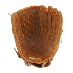 Player Preferred 13 in Softball Pitcher/Outfield Glove