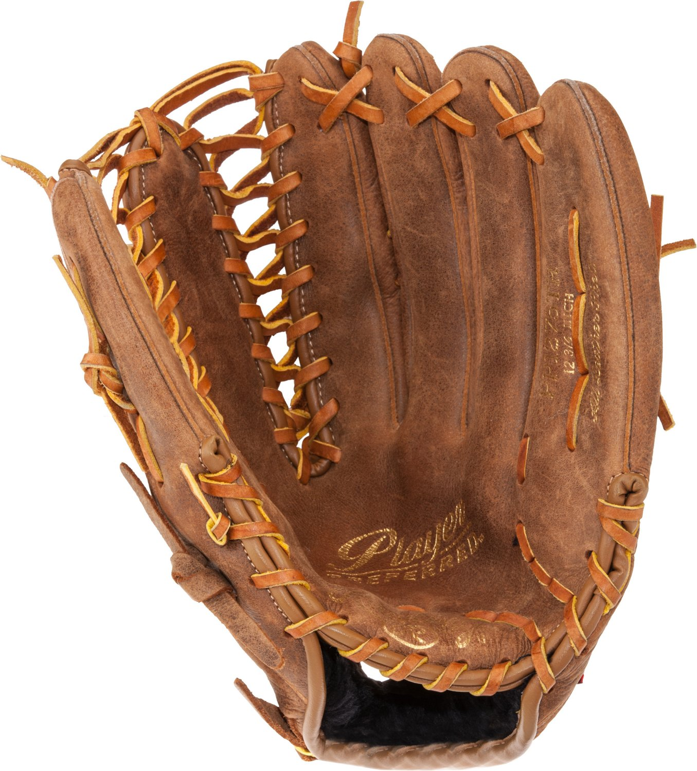 Baseball Gloves Mitts Academy