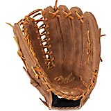 2fc6484fca7 Men s Player Preferred 12.75 in Outfield Baseball Glove