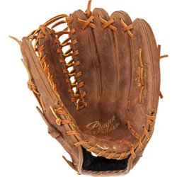 Men's Player Preferred 12.75 in Outfield Baseball Glove