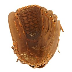 Men's Player Preferred 12 in Infield Retro Baseball Glove