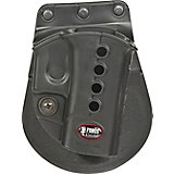 Fobus Evolution Series GLOCK Paddle Holster