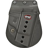 Fobus Smith & Wesson Evolution Paddle Holster