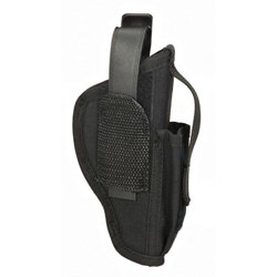 GunMate® Ambidextrous Hip Holster