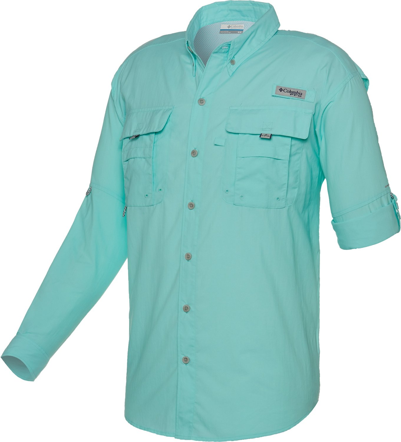 3c1e1ad71345c Display product reviews for Columbia Sportswear Men's Bahama II Shirt