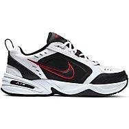 Men's Nike Deals