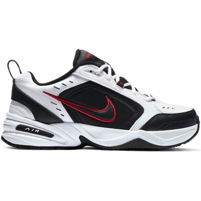9c5032166d0 ... Nike Men s Air Monarch IV Training Shoes. Men s Training Shoes.  Hover Click to enlarge