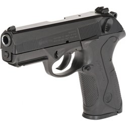 Px4 Storm Type F Full Size .40 S&W Pistol