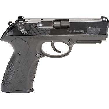 Beretta Px4 Storm Type F Full Size  40 S&W Pistol