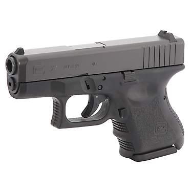 Firearms Guns For Sale Online Academy