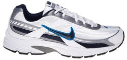 Nike Men's Initiator Running Shoes