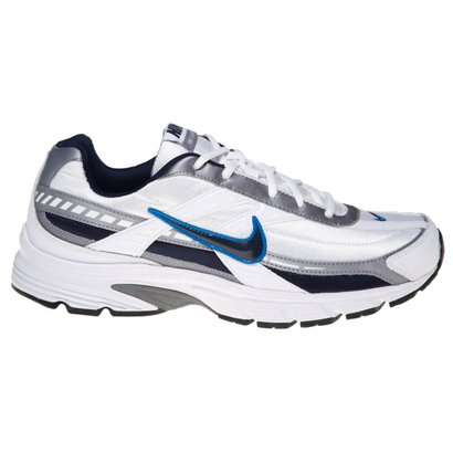 c4191d61e831 Academy   Nike Men s Initiator Running Shoes. Academy. Hover Click to  enlarge