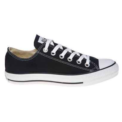 dc961587319c9e Converse Women s Chuck Taylor Ox Shoes