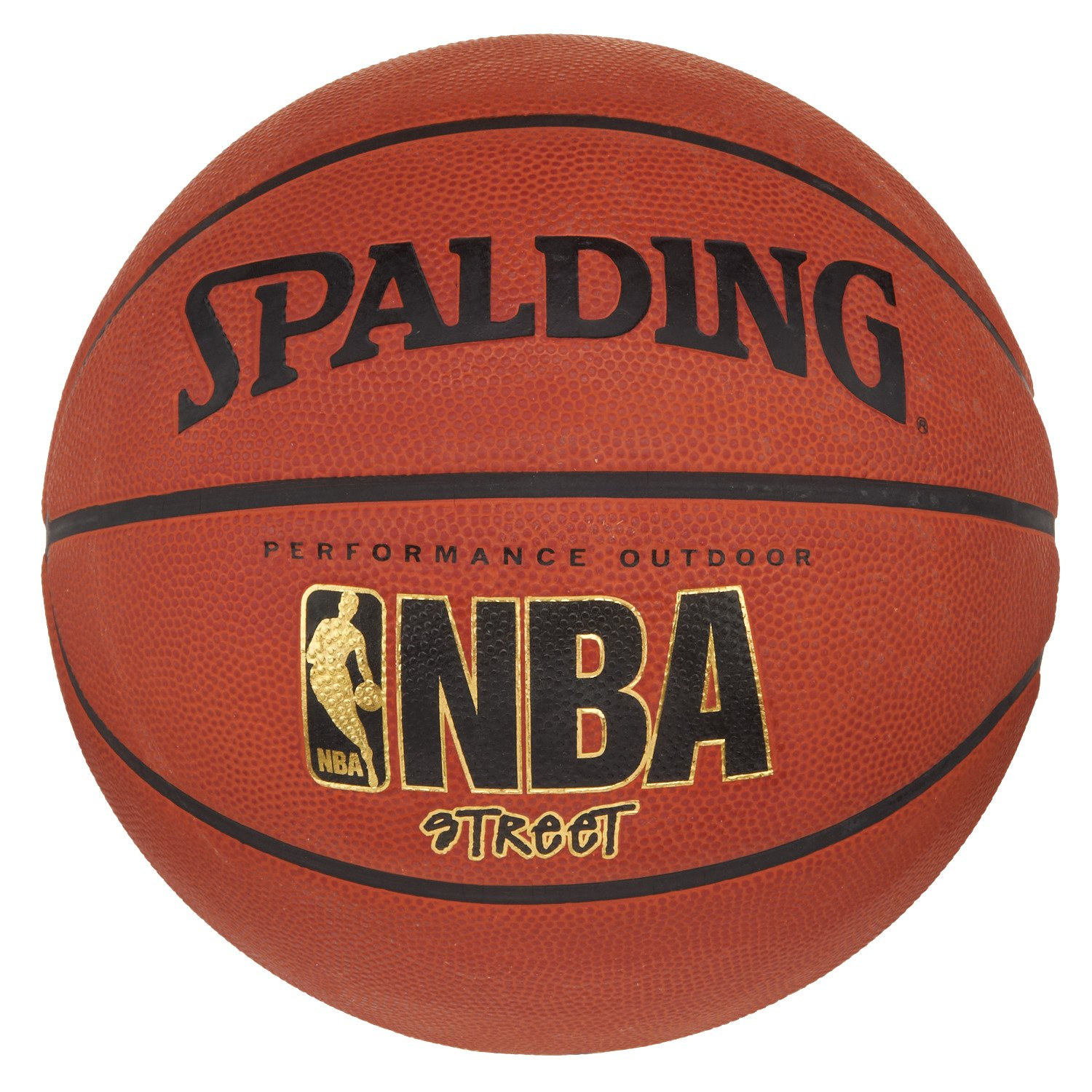 Basketballs spalding wilson basketballs academy - Spalding basketball images ...