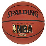 Spalding Performance NBA Street Outdoor Basketball