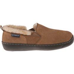 afeb54e8bdb7f Men s Shoes   Footwear