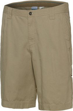 Columbia Sportswear Men's Ultimate ROC Short