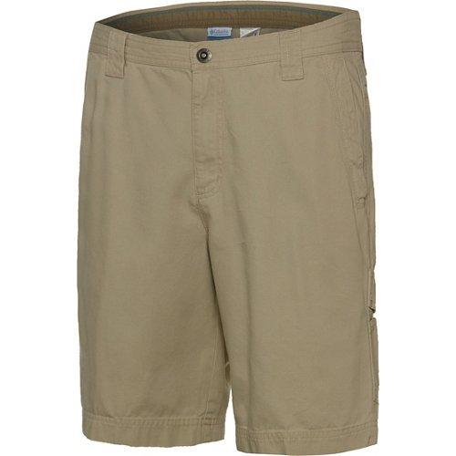 Columbia Sportswear Men's Ultimate ROC Short