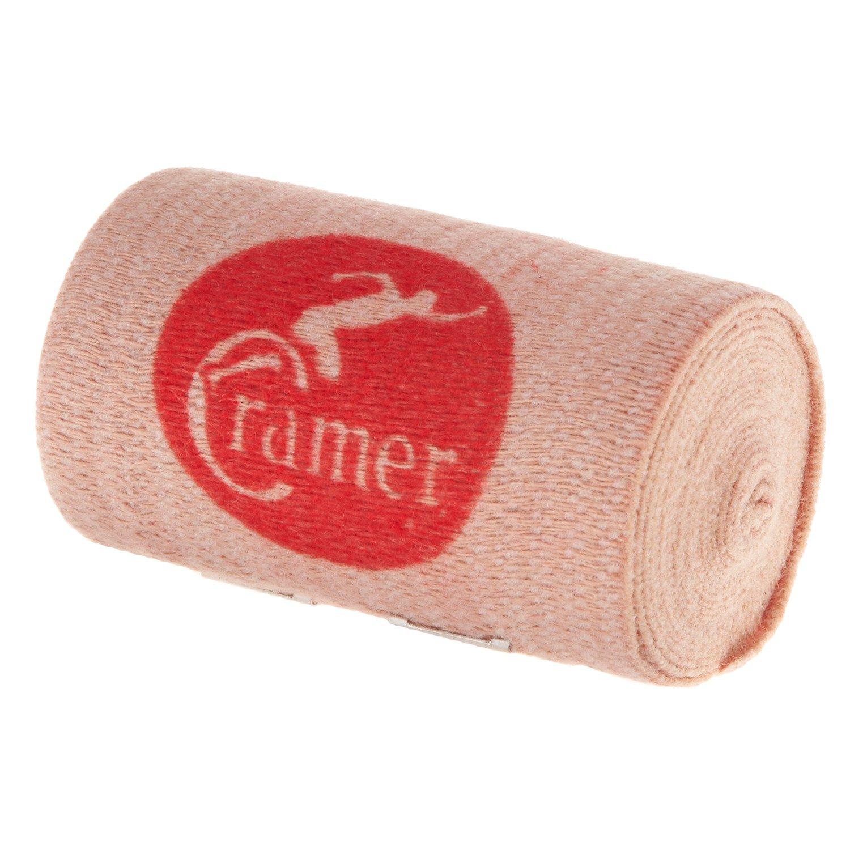 "Cramer 3"" Elastic Wrap | Tuggl"