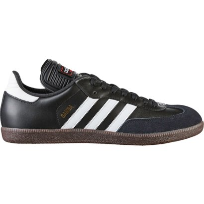 adidas shoes mens classic