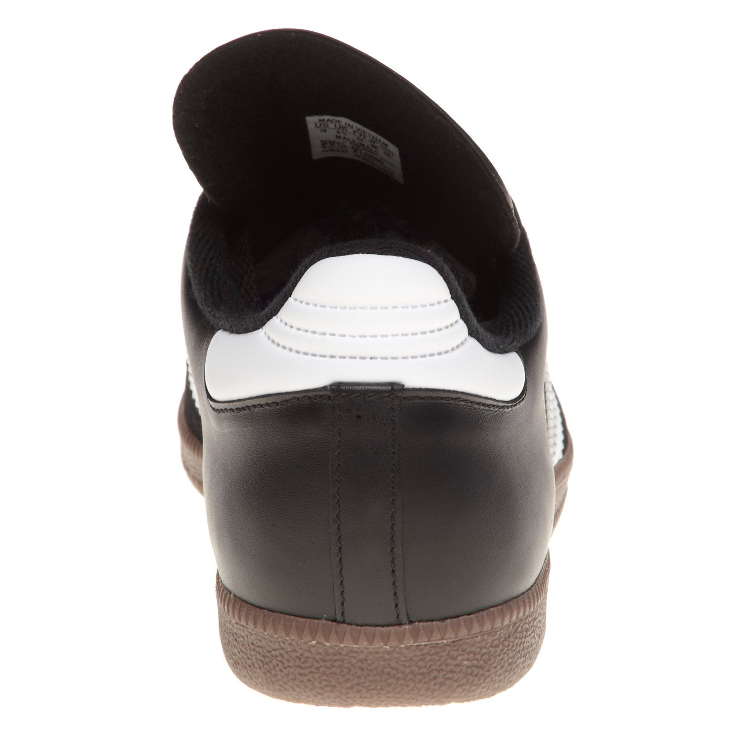 adidas Men's Samba Classic Shoes - view number 5