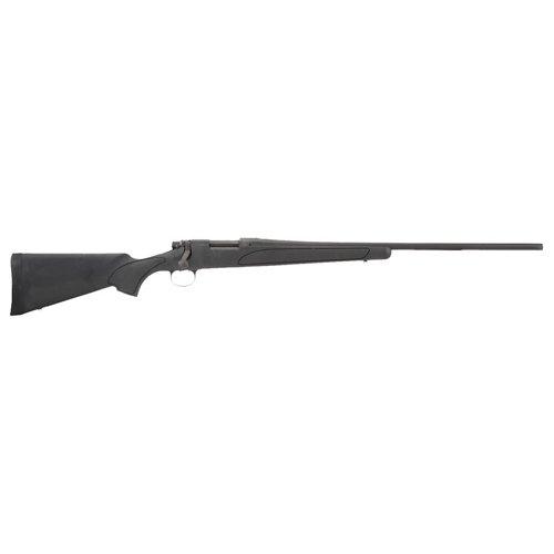 Remington 700 ADL .243 Win Bolt-Action Centerfire Rifle