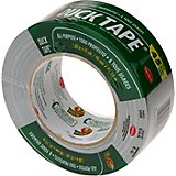 Duck® All-Purpose 45-Yard Duck Tape