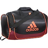 adidas Defender Duffel Bag 7561683515