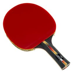 Stiga® Supreme Table Tennis Racket