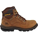 38965d39c3 Steel Toe Boots | Steel Toe Work Boots for Men & Women | Academy