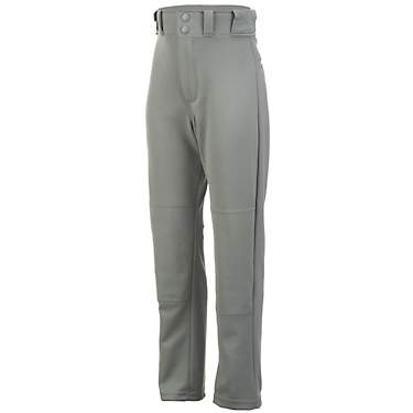 545f3df929 Baseball Pants | Academy