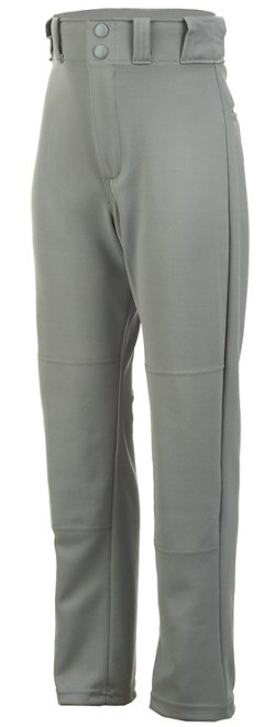 Kids' Flare Relaxed-Fit Medium-Weight Baseball Pant