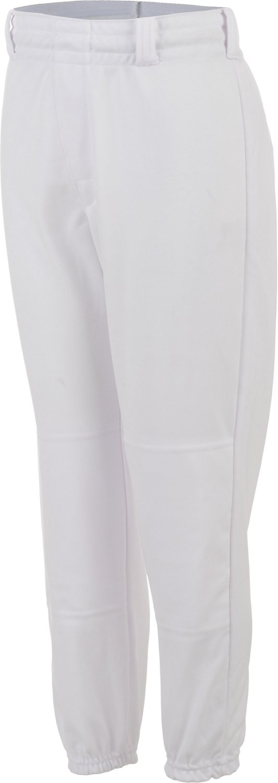 f6c5461a00b8d Display product reviews for Rawlings Boys' Classic Fit Elastic Waist  Baseball Pant
