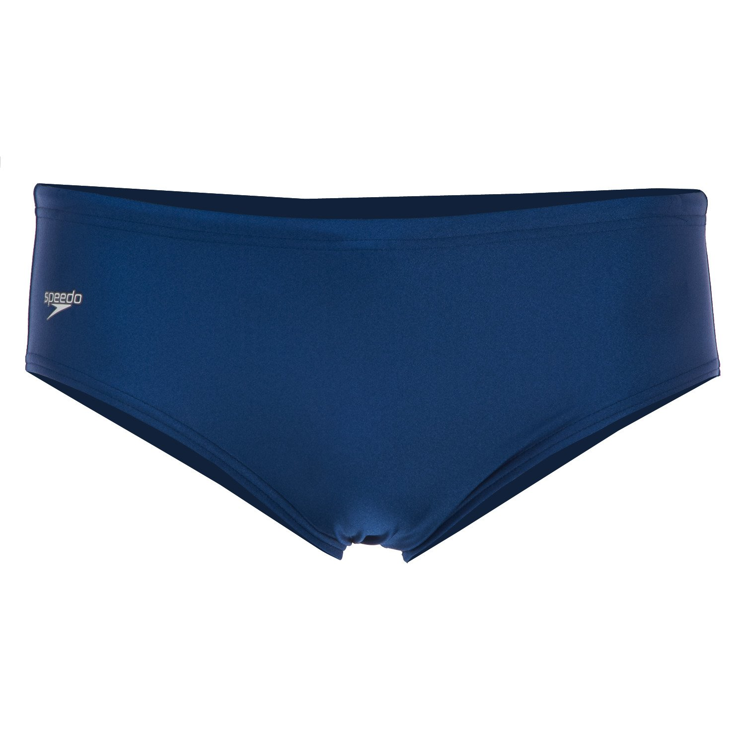c3b95eda5e Display product reviews for Speedo Men s Solid Lycra Brief