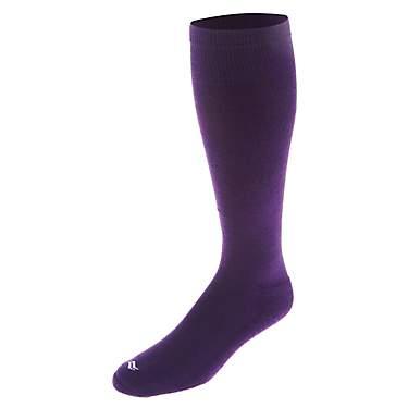 8aca8d02123 Women's Socks | Academy