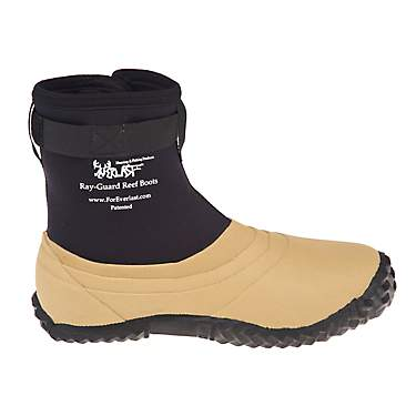 e62b15e8d6b Wading Boots | Wading Boots For Men and Women, Neoprene Wading Boots ...
