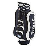 Golf Bags   Golf Stand Bags, Golf Cart Bags, Golf Travel Bags   Luggage ad16cb0d78