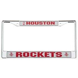 Rockets Accessories