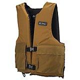 e3c6a4c4c7822 Universal Sport Flotation Vest