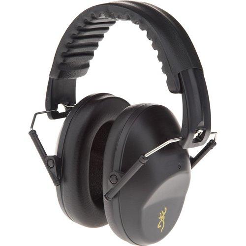 Browning Buckmark Hearing Protector